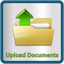 Upload your loan documents