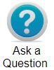 Ask the expert loan questions